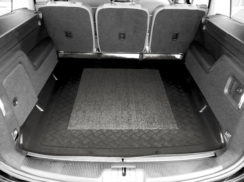 Kofferraumwanne-fuer-VW-Sharan-II-7N-Seat-Alhambra-9-2010