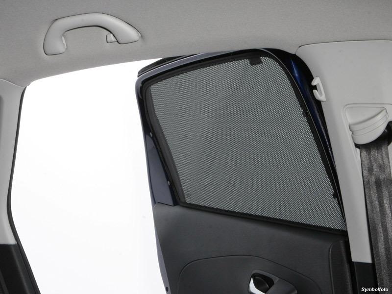 sonniboy sonnenschutz f r bmw 3er e90 limousine auto. Black Bedroom Furniture Sets. Home Design Ideas