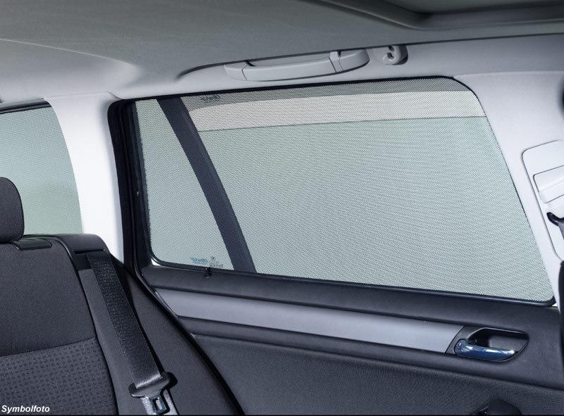 sonniboy sonnenschutz f r bmw x3 f25 auto ausstattung shop. Black Bedroom Furniture Sets. Home Design Ideas