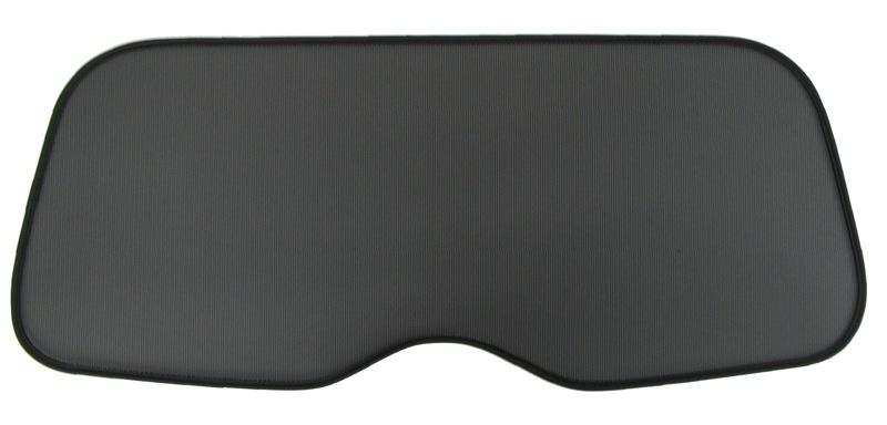 sonniboy sonnenschutz f r vw t5 typ 7 auto ausstattung. Black Bedroom Furniture Sets. Home Design Ideas