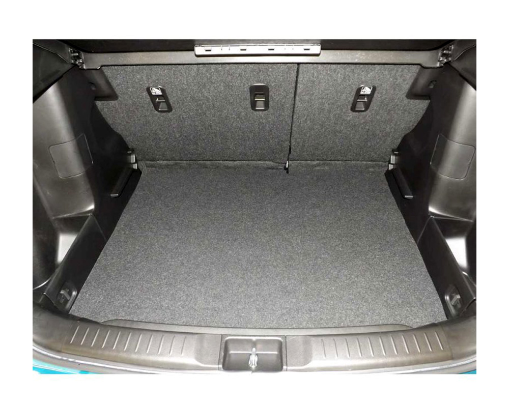 Kofferraum Suzuki Vitara Modell 2015 5 Turig 32015 Passend Fur Alle