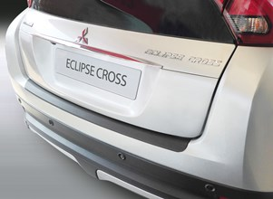 RGM Ladekantenschutz Mitsubishi Eclipse Cross