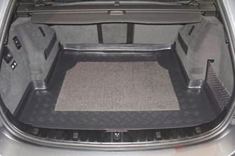 rgm ladekantenschutz bmw 3er e91 touring facelift. Black Bedroom Furniture Sets. Home Design Ideas