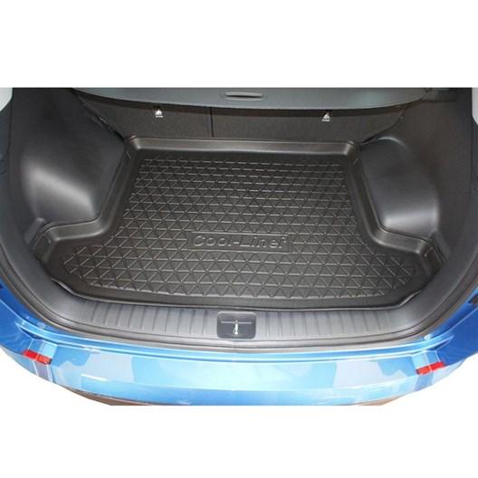 premium kofferraumwanne f r hyundai tucson ii auto ausstattung shop